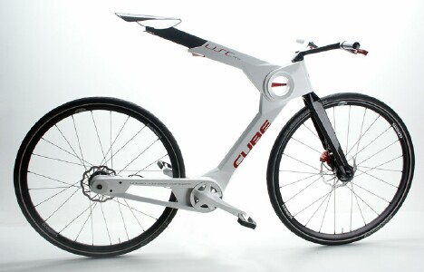 Folding Bike News Page 5 -The Folding Cyclist