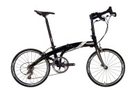 Dahon Anniversary Replica folding bike