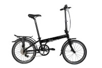 Dahon - Speed P8