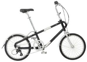 Un top ten des pliants? Giant_Clip_folding_bike