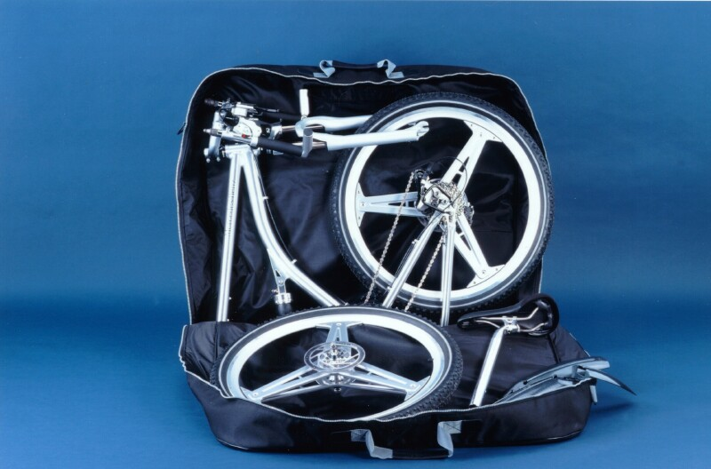 Found one of these need appraisal will fit cranks for Mercedes benz mountain bike