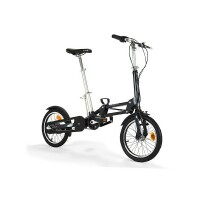 Mobiky Louis folding bike
