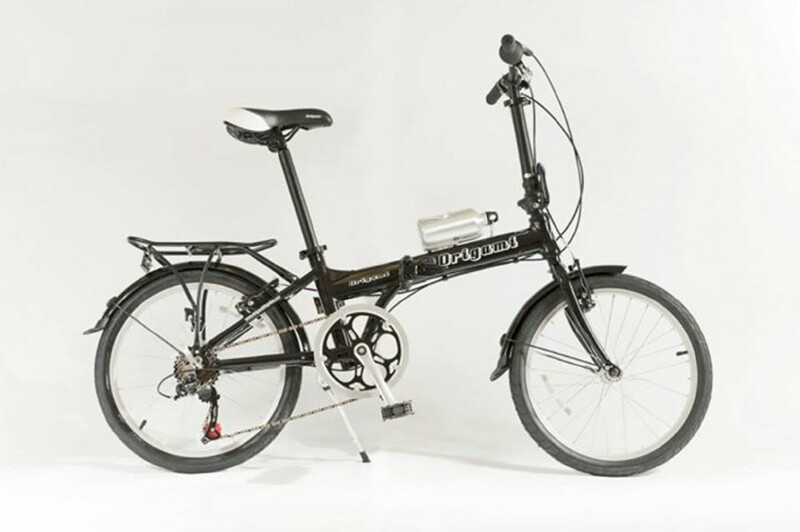 Folding Bike Buyer S Guide At The Folding Cyclist