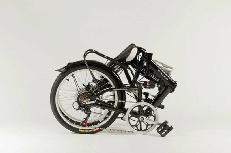 Urban and commuter bikes  mecca