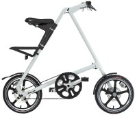 Strida LT