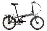 Tern Link P7i folding bicycle