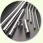 bicycle frame tubing